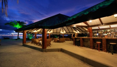 funislandresortmaledivy-restauraceabar2.jpg