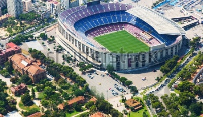 stock-photo-the-largest-stadium-of-barcelona-from-helicopter-spain-221573320.jpg