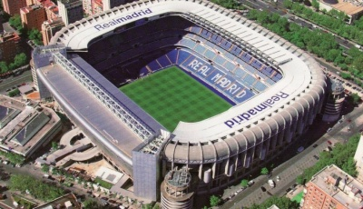 real-madrid-stadion-17-best-images-about-stadium-on-pinterest-santiago-architecture-43.jpg